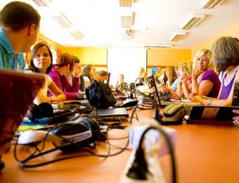 RSA | Radio Sommer Akademie | Radiosprecher Ausbildung