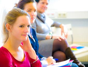 SSA | Sprechen Schreiben Ausbildung Österreich